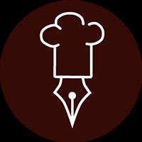 Food Editors Club